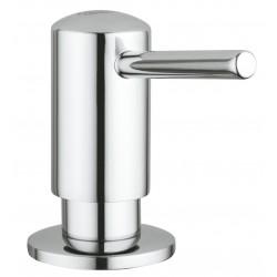 Дозатор для жидкого мыла Grohe Contemporary 40536000