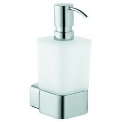 Дозатор для жидкого мыла Kludi E2 4997605