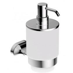 Дозатор для жидкого мыла Art&Max Ovale AM-4099Z