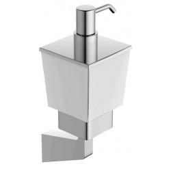 Дозатор для жидкого мыла Art&Max Techno AM-4199Z