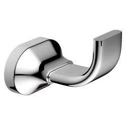 Крючок одинарный Art&Max Ovale AM-4086