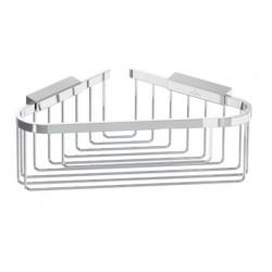 Полочка-корзинка одинарная, угловая Villeroy&Boch Elements-Tender TVA15100900061