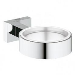 Держатель аксессуара Grohe Essentials Cube 40508001