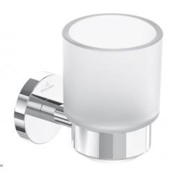 Стакан стеклянный Villeroy&boch Elements-Tender TVA15101800061