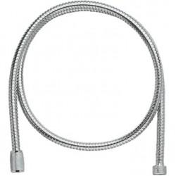 Душевой шланг металлический Grohe Relexa 28105000