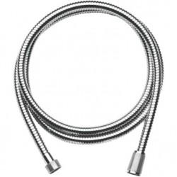 Душевой шланг металлический Grohe Relexa 28145000