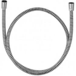 Душевой шланг пластиковый Kludi Logoflex 6105605-00