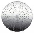 Душ верхний 2 режима струи Hansgrohe Raindance Select 27378400