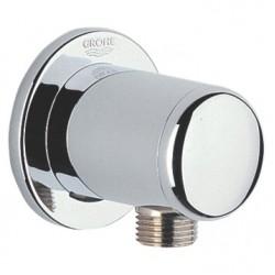 Подключение душевого шланга Grohe Relexa Plus 28671000