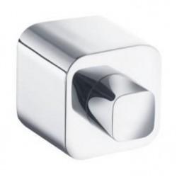 Подключение душевого шланга Kludi A-QA 6554405-00