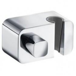 Подключение душевого шланга Kludi A-QA 6556105-00