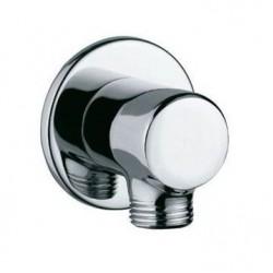 Подключение душевого шланга Jaquar Shower SHA-CHR-1195R