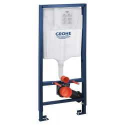 Инсталляция для унитаза подвесного Grohe Rapid Sl 38528001 ( 38528 001)