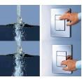 Инсталляция для унитаза подвесного, комплект Grohe Rapid Sl 38775001 ( 38775 001)