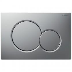 Кнопка для инсталляции для унитаза Geberit Sigma 01 115.770.46.5 (115770465)