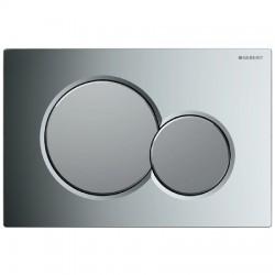 Кнопка для инсталляции для унитаза Geberit Sigma 01 115.770.KA.5 (115770KA5)