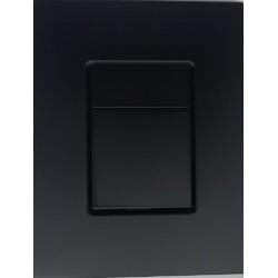 Кнопка для инсталляции для унитаза Grohe Skate Cosmopolitan 38732BL0 черная