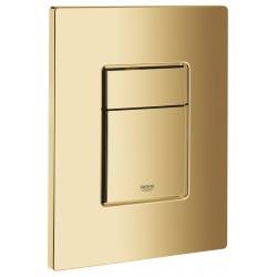 Кнопка для инсталляции для унитаза Grohe Skate Cosmopolitan 38732GL0 золото