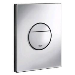 Кнопка для инсталляции для унитаза Grohe Nova Cosmopolitan 38765000