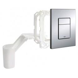 Кнопка для инсталляции для унитаза Grohe Skate Cosmopolitan 38805000