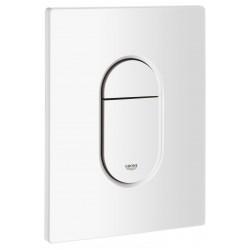 Кнопка для инсталляции для унитаза Grohe Arena Cosmopolitan 38844SH0 белая