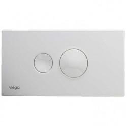 Кнопка для инсталляции для унитаза Viega Visign For Style 596316