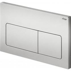 Кнопка для инсталляции для унитаза Viega Prevista 8601.1 773724 хром матовый