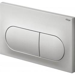 Кнопка для инсталляции для унитаза Viega Prevista 8602.1 773755 хром матовый