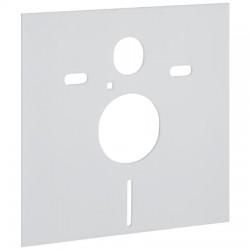 Звукоизоляция для инсталляции Geberit Geberit 156.050.00.1 (156050001)