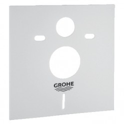 Звукоизоляция для инсталляции Grohe Grohe 37131000