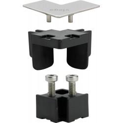Набор комплектующих Viega Advantix Vario 711757