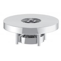 Крепеж для напольных смесителей для ванны Villeroy&boch Universal TVC00046500000