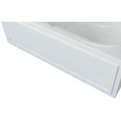 Панель для ванны Aquatek Леда 170 фронтальная