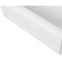 Панель для ванны Aquatek Либра 150 фронтальная