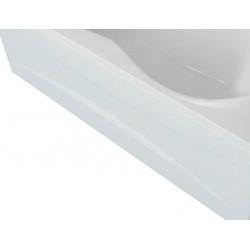 Панель для ванны Aquatek Мартиника 180 фронтальная
