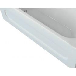 Панель для ванны Aquatek Оберон 160 фронтальная