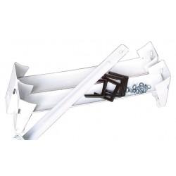Ножки для ванны BLB UNIVERSAL APMR