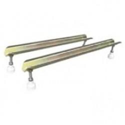 Ножки для ванны Ravak Universal CY00030000