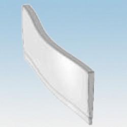 Панель для ванны Ravak Magnolia CZ61000A00