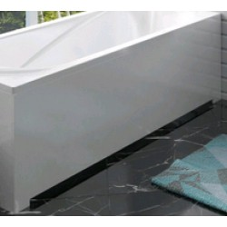 Панель для ванны фронтальная Эстет Альфа