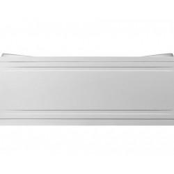 Панель для ванны торцевая Эстет Астра