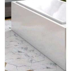 Панель для ванны фронтальная Эстет Бета