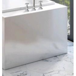Панель для ванны торцевая Эстет Бета