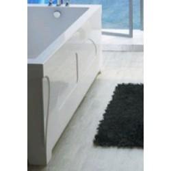 Панель для ванны фронтальная Эстет Дельта 150