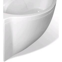 Панель для ванны фронтальная Эстет Грация