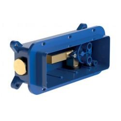 Скрытая часть смеситель для раковины Villeroy&boch Universal TVW00015200000