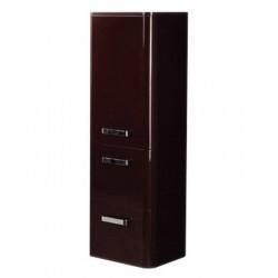 Шкаф пенал Акватон Валенсия 1.A123.9.03V.A34.L (1A123903VA34L)