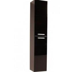 Шкаф пенал Акватон Мадрид 1.A129.6.03M.A95.0 (1A129603MA950)
