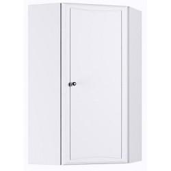 Шкаф средний Aqwella Barselona Ba.04.36