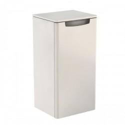 Шкаф средний Ifo Fargen RK1121200150